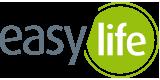 mako easy life GmbH