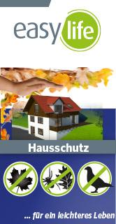 Info Hauschutz