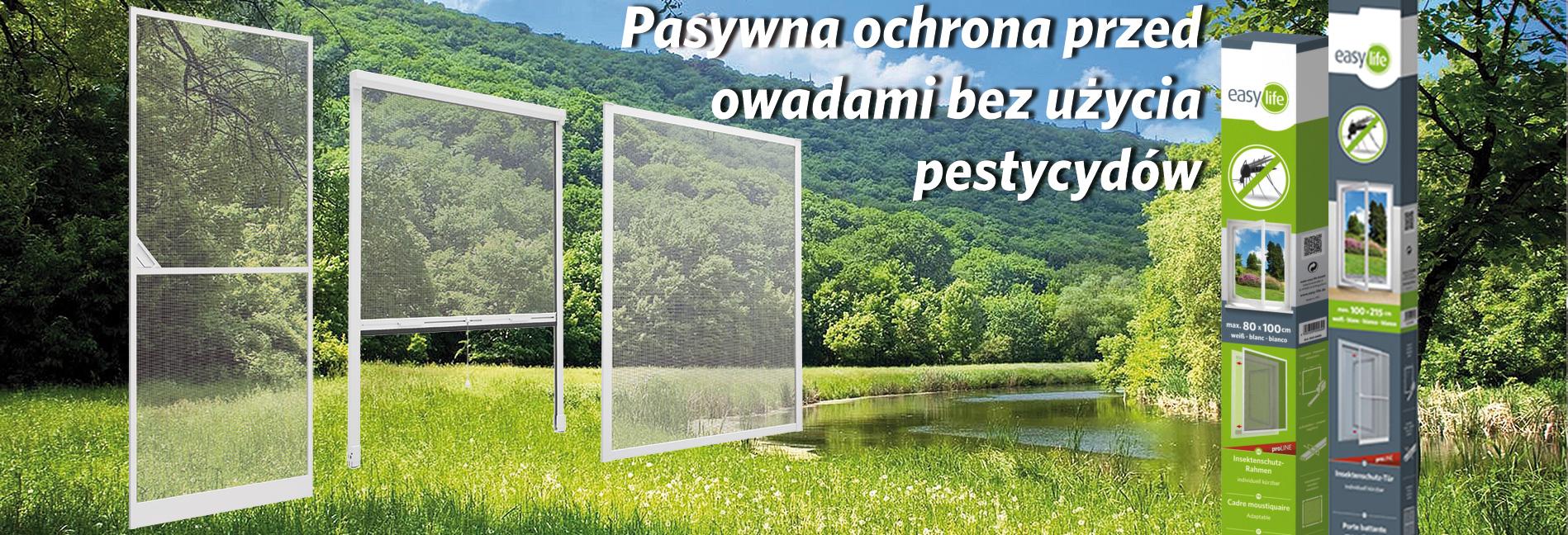 insektenschutz3_pl