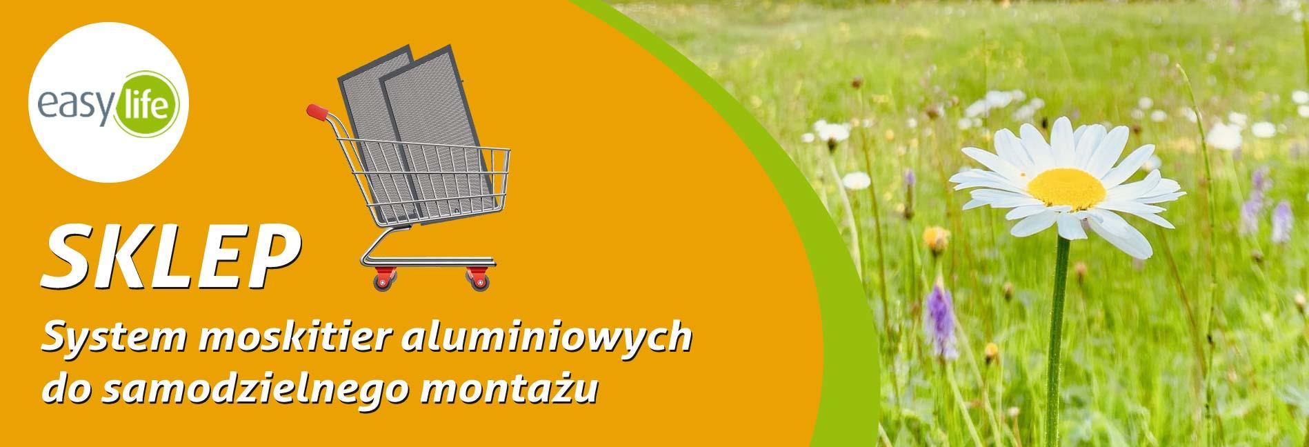 moskitiery-banner